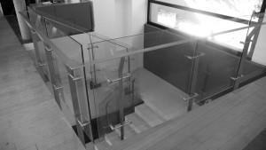 garde-corps-verre2
