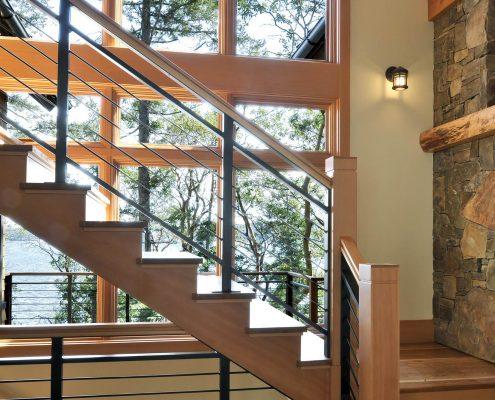 garde corps net garde corps rambarde et balustrade trouvez l 39 inspiration. Black Bedroom Furniture Sets. Home Design Ideas