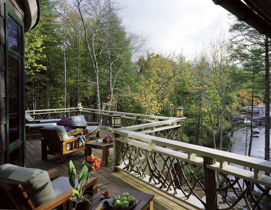balustrade terrasse cheap balustrade terrasse fer forge garde corps fer forgac balustrade. Black Bedroom Furniture Sets. Home Design Ideas